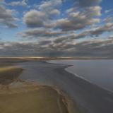 озеро-Теке-1024x767